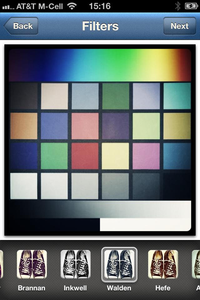 09Walden-ColorChart.PNG