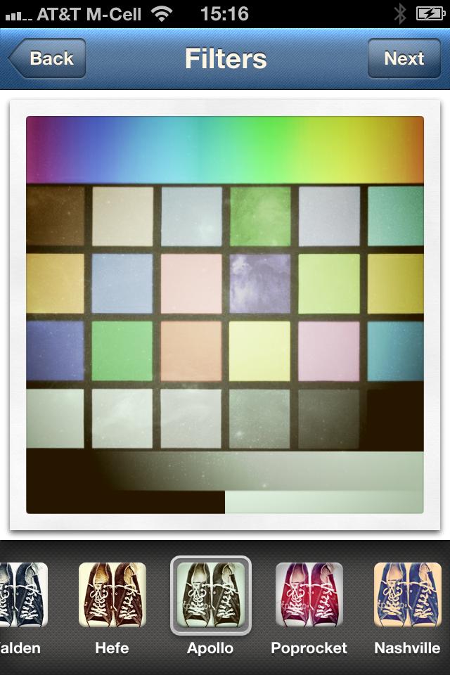 11Apollo-ColorChart.PNG