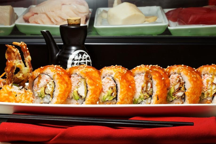 TarokoSushi_2012-09-10_11-03-41_IMG_1735.jpg