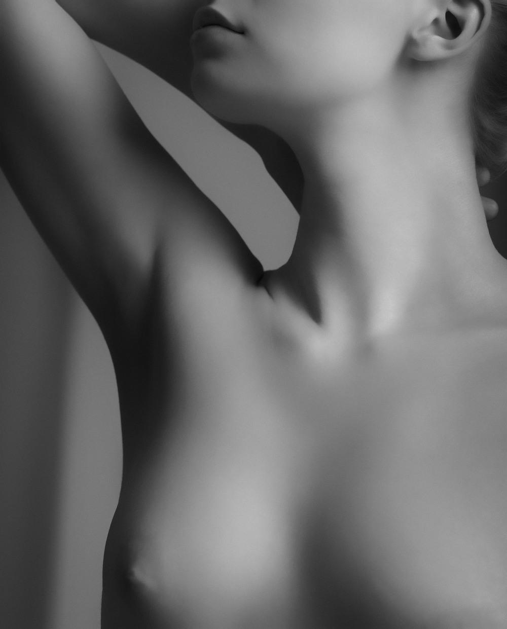 Rodin_2013-02-23_11-36-49_L1001275_©JosephLinaschke2013.jpg