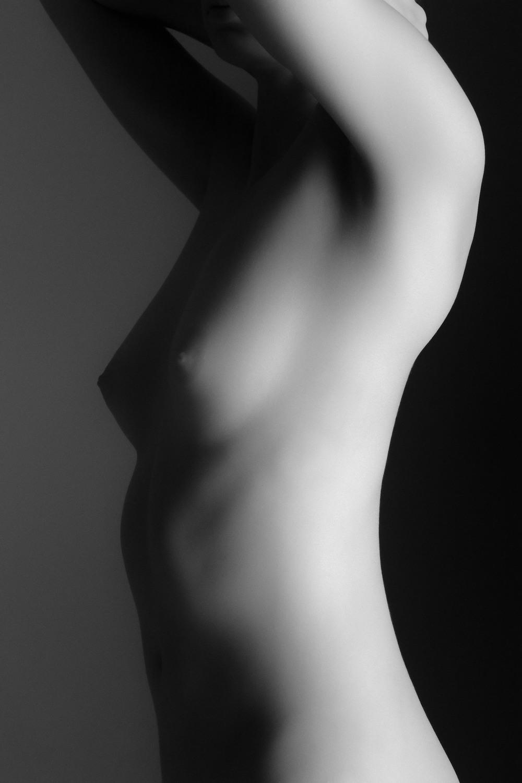 Rodin_2013-02-22_23-56-18_IMG_8727_©JosephLinaschke2013.jpg