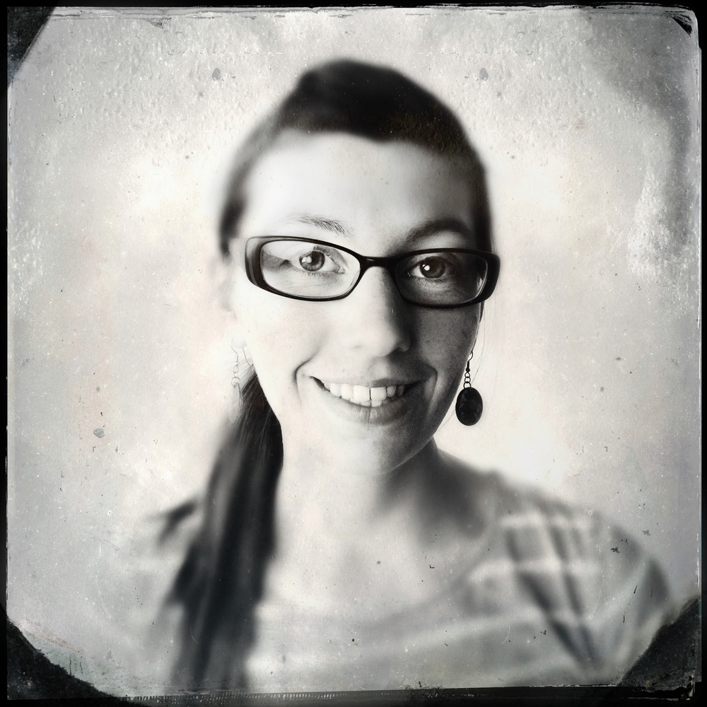 Felicia Reninger