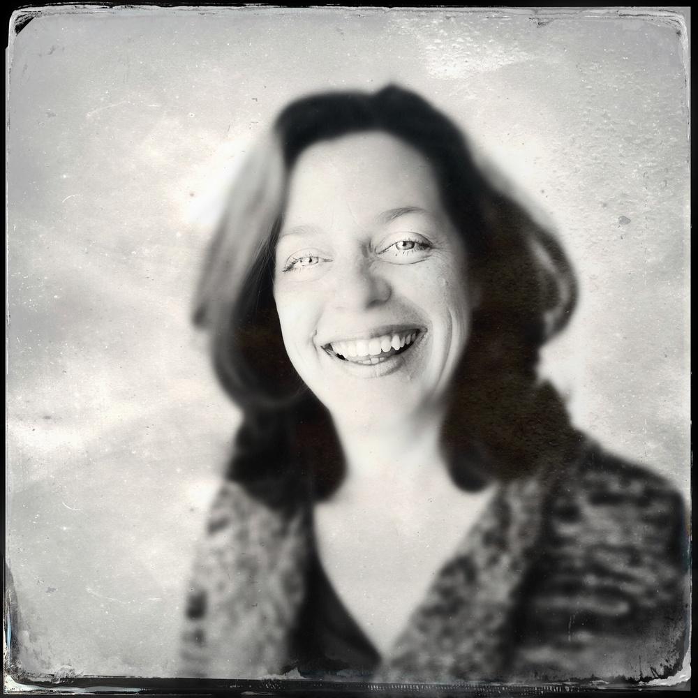 Denise Daehler