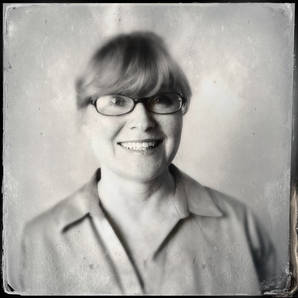 Melanie Madden