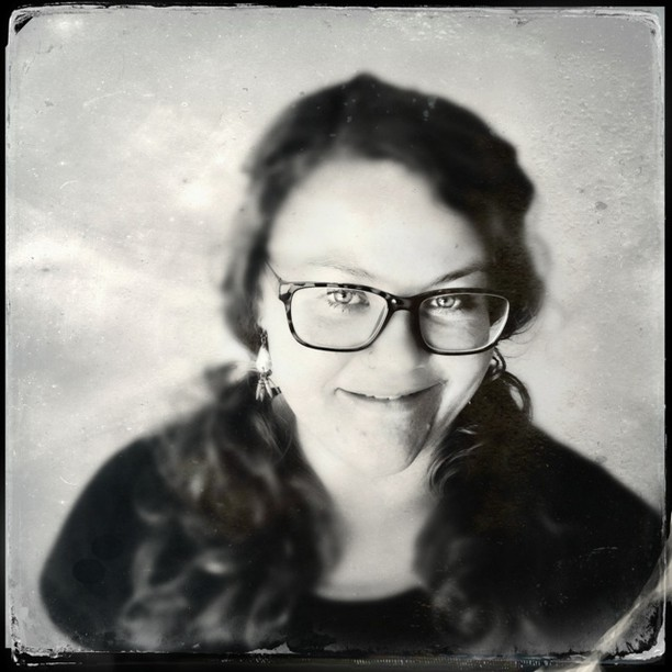Guest Book Series: Dixie Nuñez, Paradux Media #guestbookseries