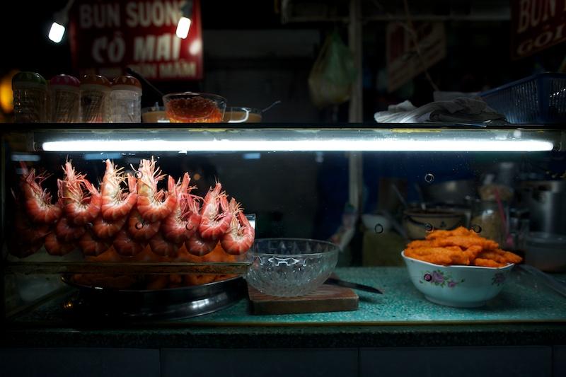 Vietnam_2011-04-10_06-20-15__JAL8987_©JosephLinaschke2011.jpg