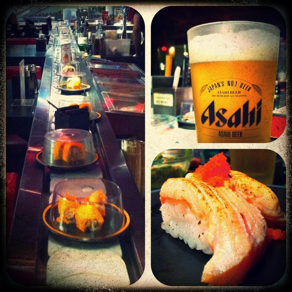 FOOD-SushiDozo_IMG_4834.jpg