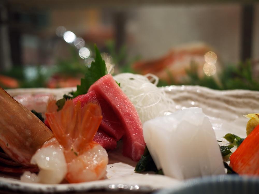 FOOD-SushiShin_2011-09-04_12-22-41_P1040261_©JosephLinaschke2011.jpg