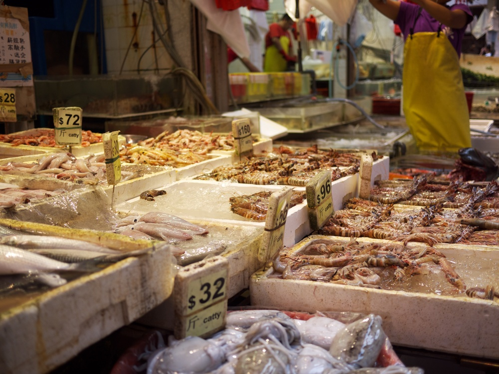 SEE-DO-WetMarket_2011-08-30_16-23-05_P1040027_©JosephLinaschke2011.jpg