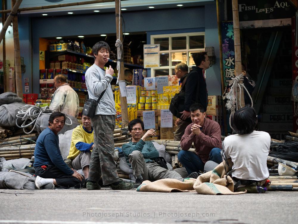 5F-PhotoJoseph-HongKong-P9770331.jpg