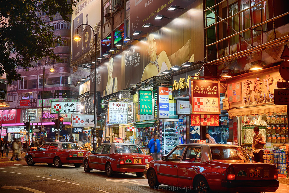 7N-PhotoJoseph-HongKong-DSC4177.jpg