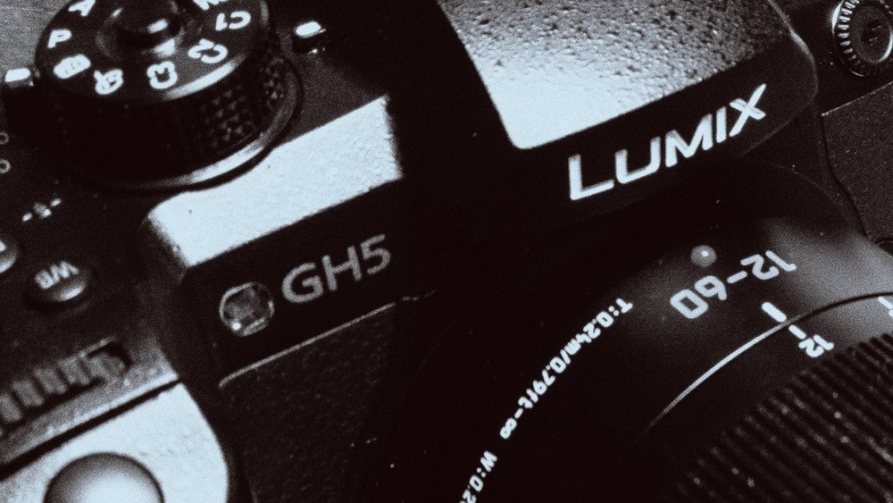 (I Have a GH5) hq720.jpg
