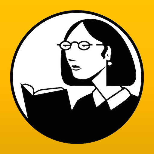 Learn at lynda.com - Learn something new every day!