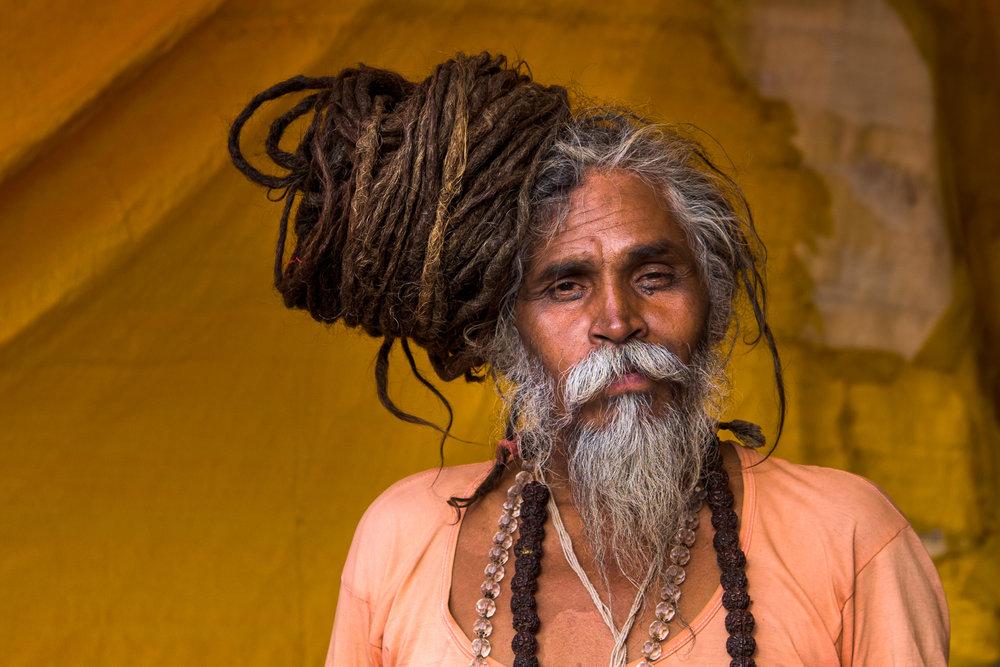Maha Kumbh 2.jpg