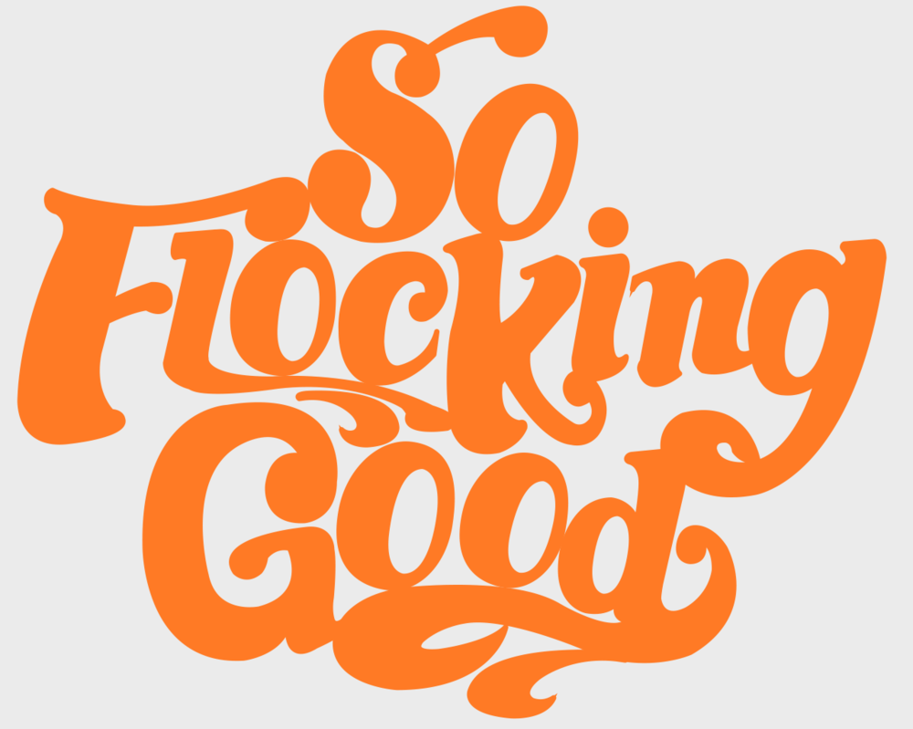 Flocking_good.png