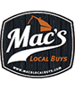 logo-macs.png