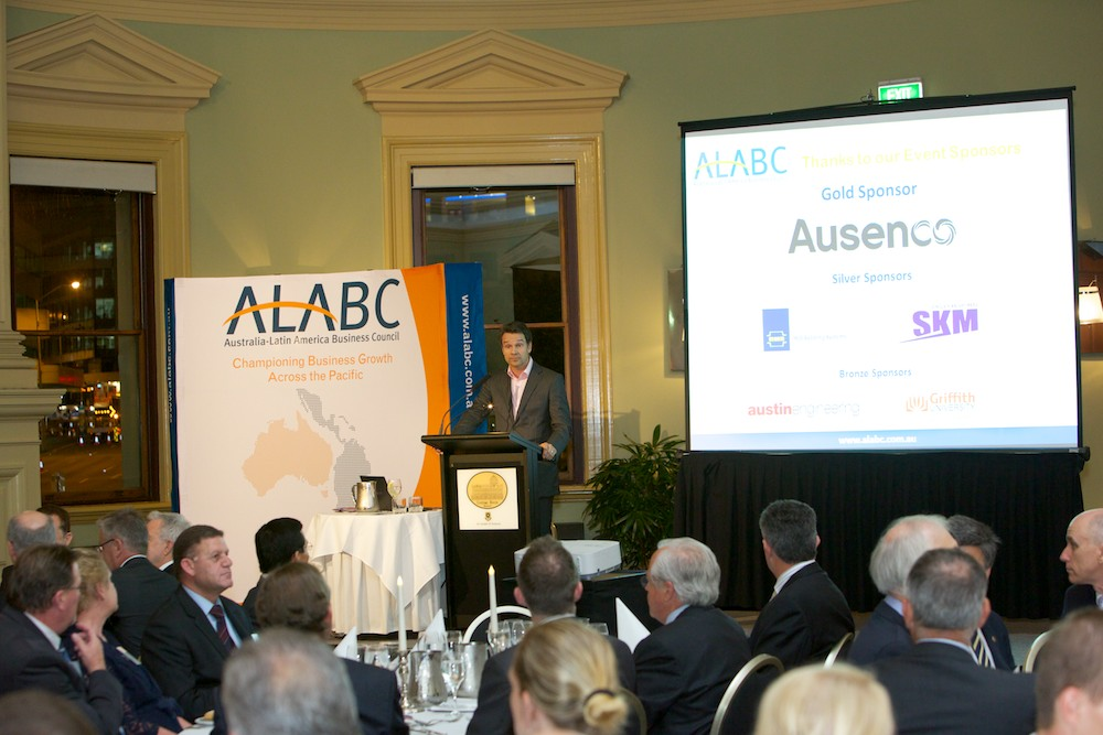ALABC Brisbane Event Photographer 4.jpg