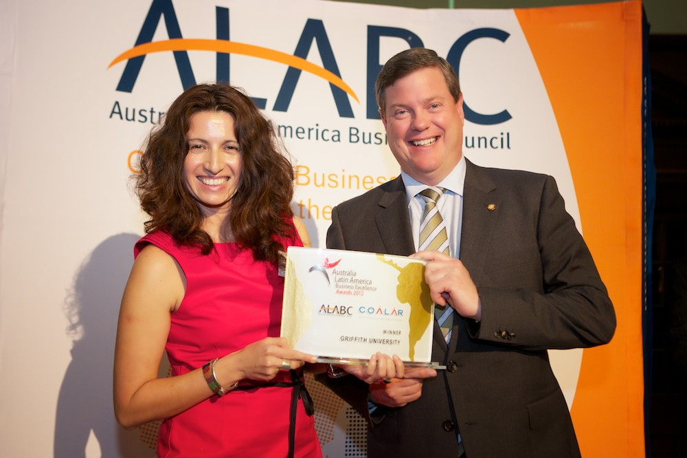 ALABC Brisbane Event Photographer 9.jpg