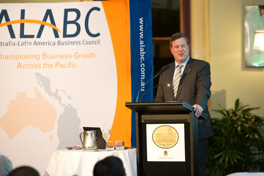 ALABC Brisbane Event Photographer 10.jpg