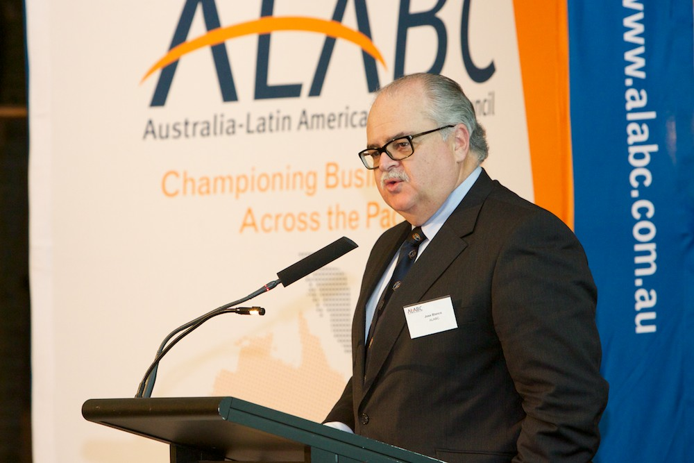 ALABC Brisbane Event Photographer 11.jpg