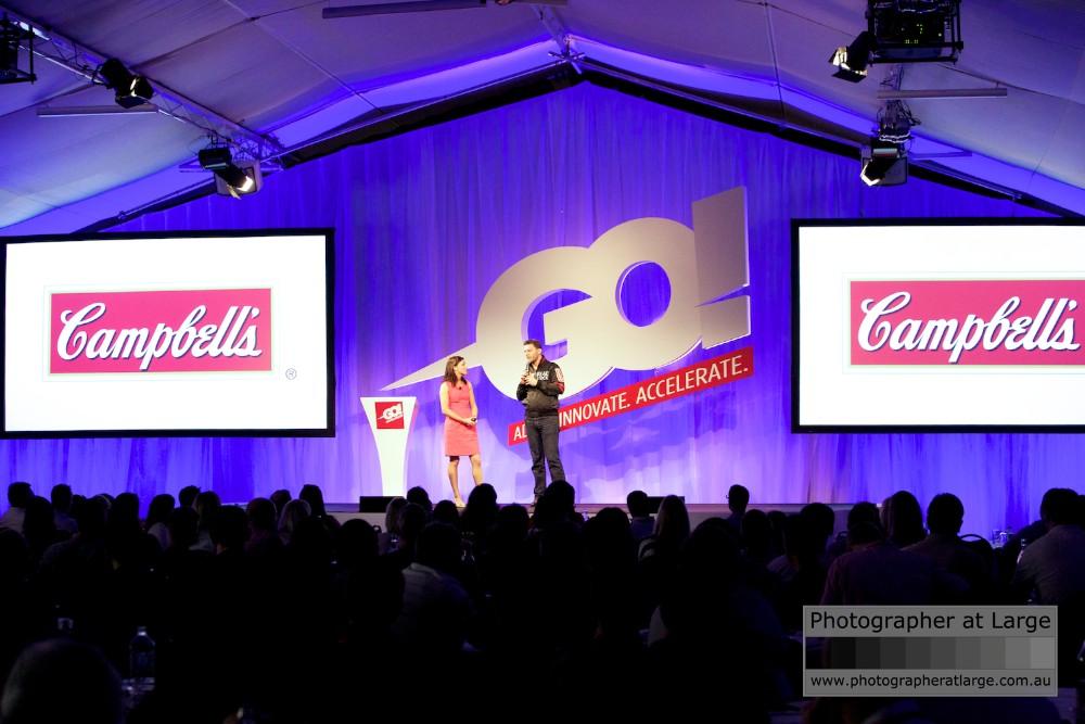 Sunshine Coast Conference Photographer Brisbane Conference Photographer at Large 6.jpg