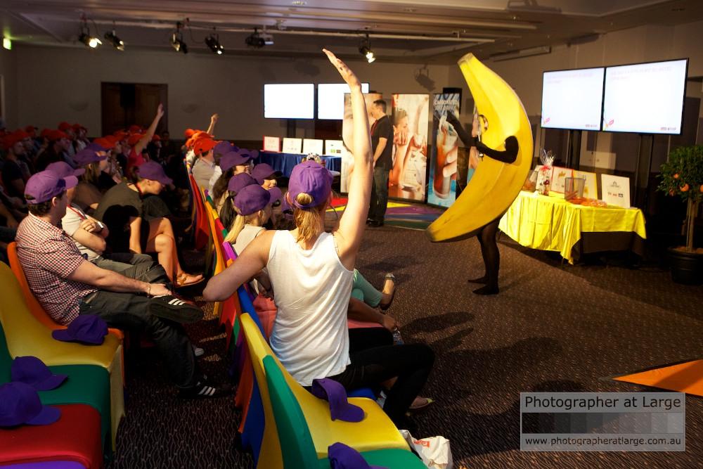 Sunshine Coast Conference Photographer Brisbane Conference Photographer at Large 15.jpg