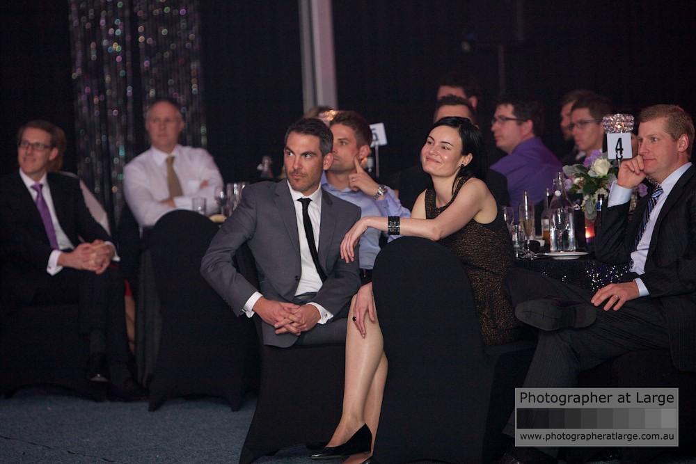Sunshine Coast Conference Photographer Brisbane Conference Photographer at Large 22.jpg