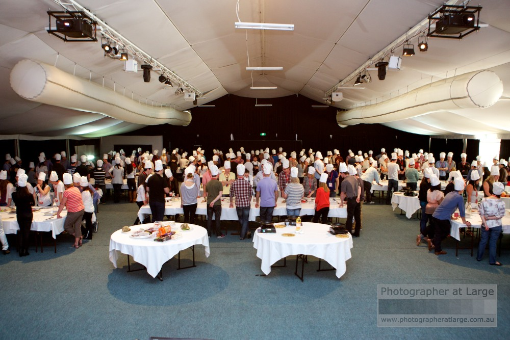Sunshine Coast Conference Photographer Brisbane Conference Photographer at Large 41.jpg