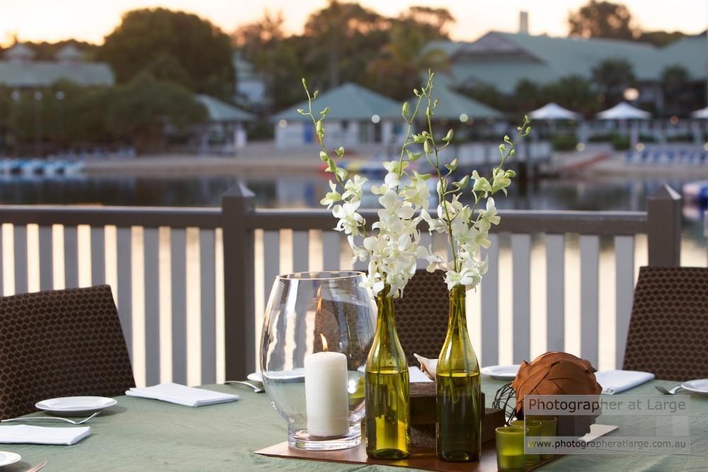 Sunshine Coast Conference Photographer Brisbane Conference Photographer at Large 54.jpg