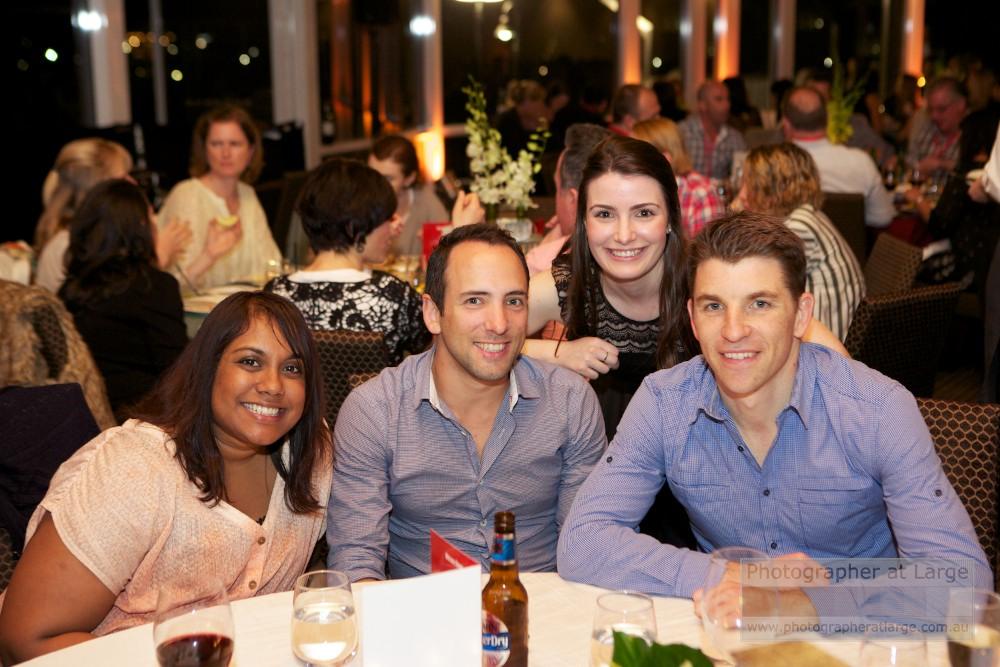 Sunshine Coast Conference Photographer Brisbane Conference Photographer at Large 55.jpg