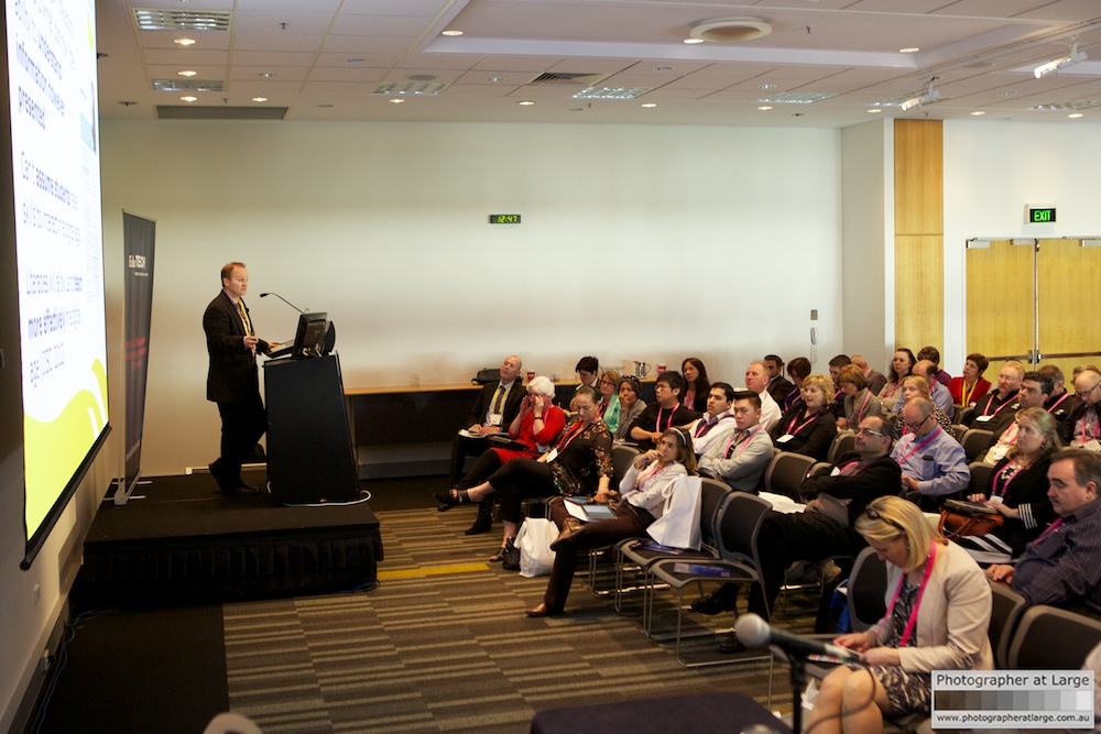 Brisbane Corporate Event Photographer at Large 13.jpg