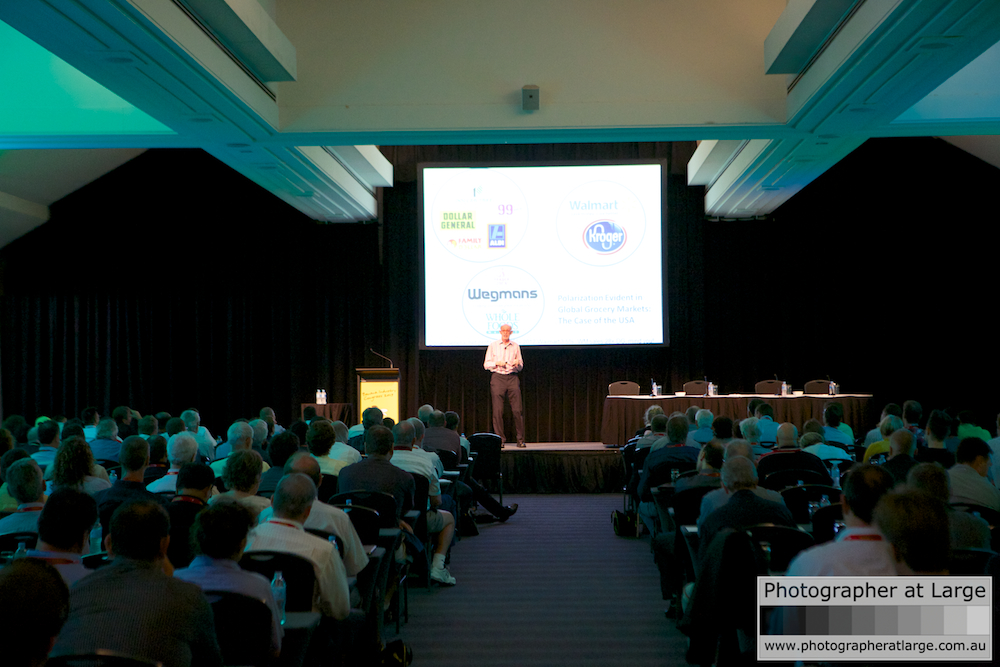 Brisbane Corporate Event Photographer at Large 5.jpg
