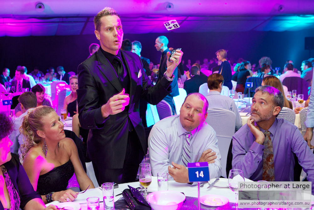 Brisbane Corporate Event Photographer at Large 14.jpg