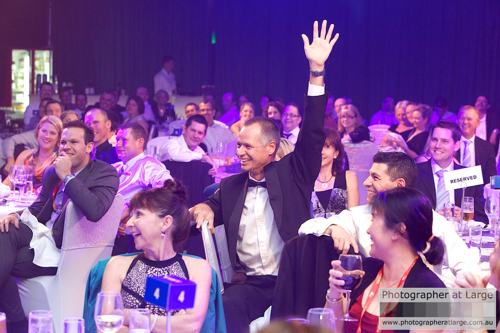 Brisbane Corporate Event Photographer at Large 15.jpg