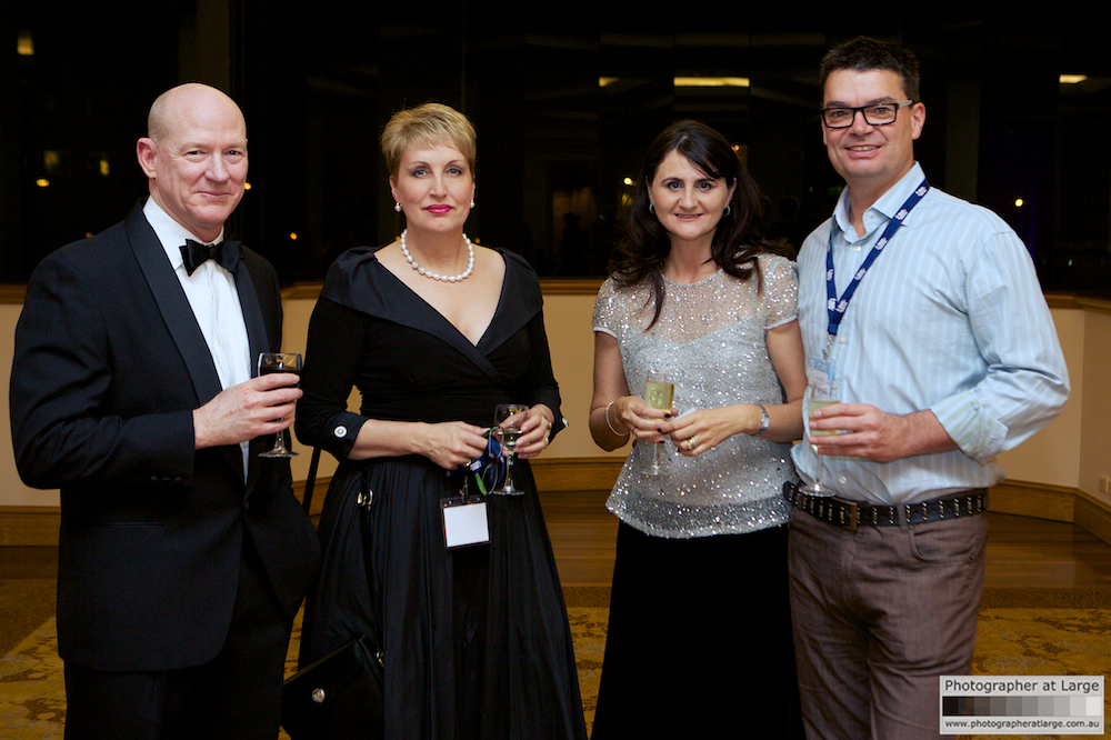 Brisbane Corporate Event Photographer at Large 8.jpg