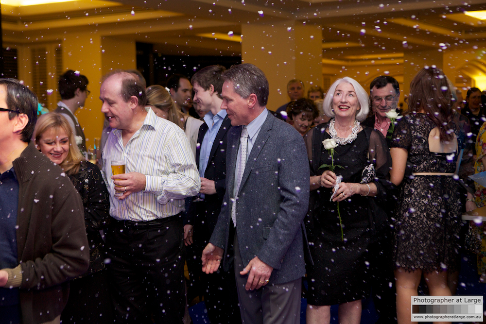 Brisbane Corporate Event Photographer at Large 9.jpg