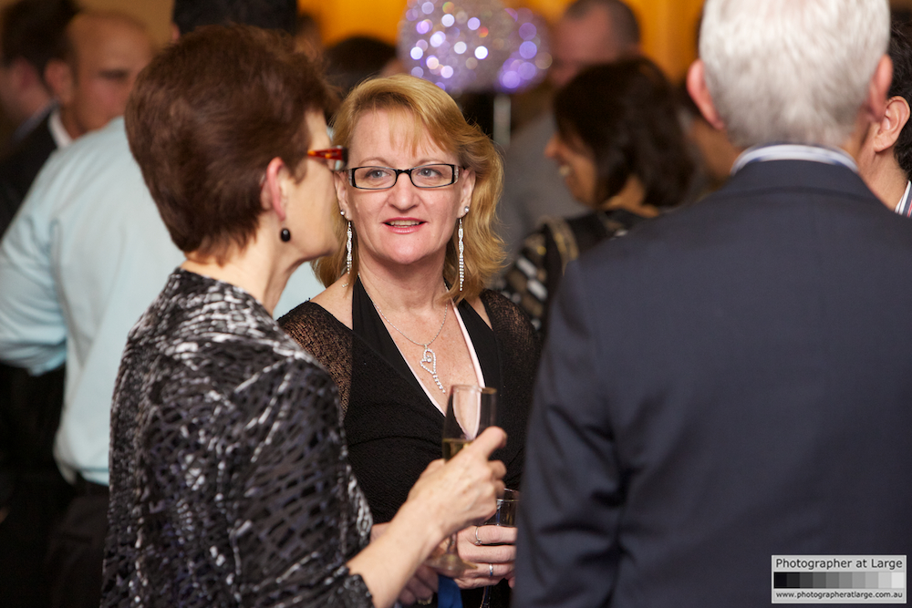 Brisbane Corporate Event Photographer at Large 17.jpg