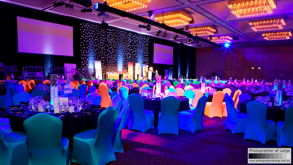 Brisbane Gala Dinner Event Photographer at Large 1.jpg