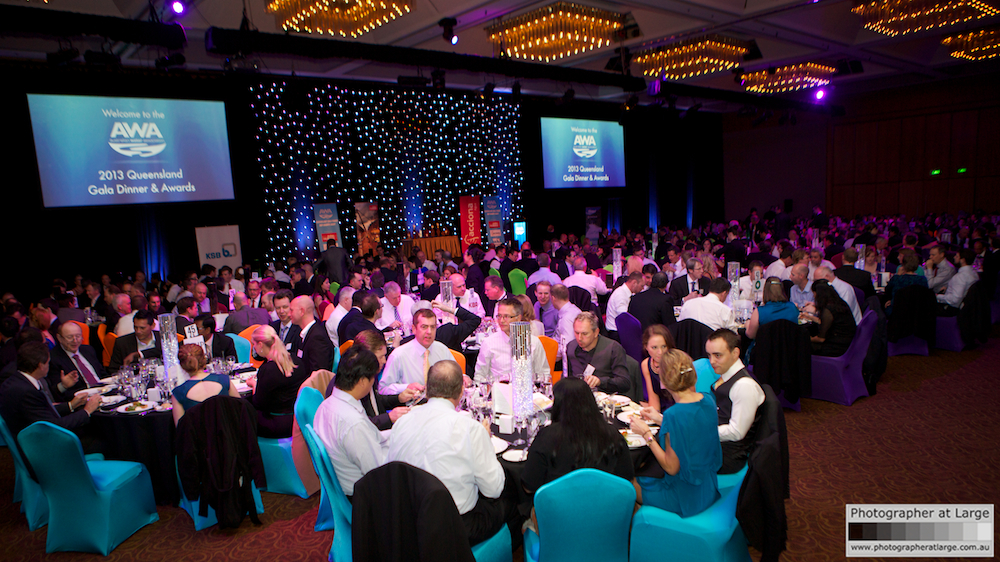 Brisbane Gala Dinner Event Photographer at Large 3.jpg