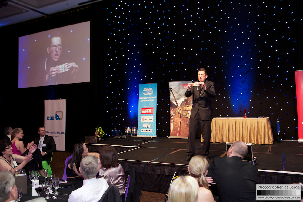 Brisbane Gala Dinner Event Photographer at Large 10.jpg