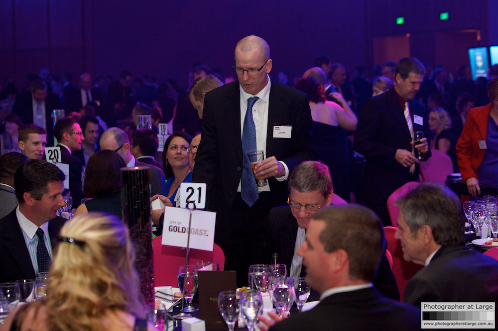Brisbane Gala Dinner Event Photographer at Large 16.jpg