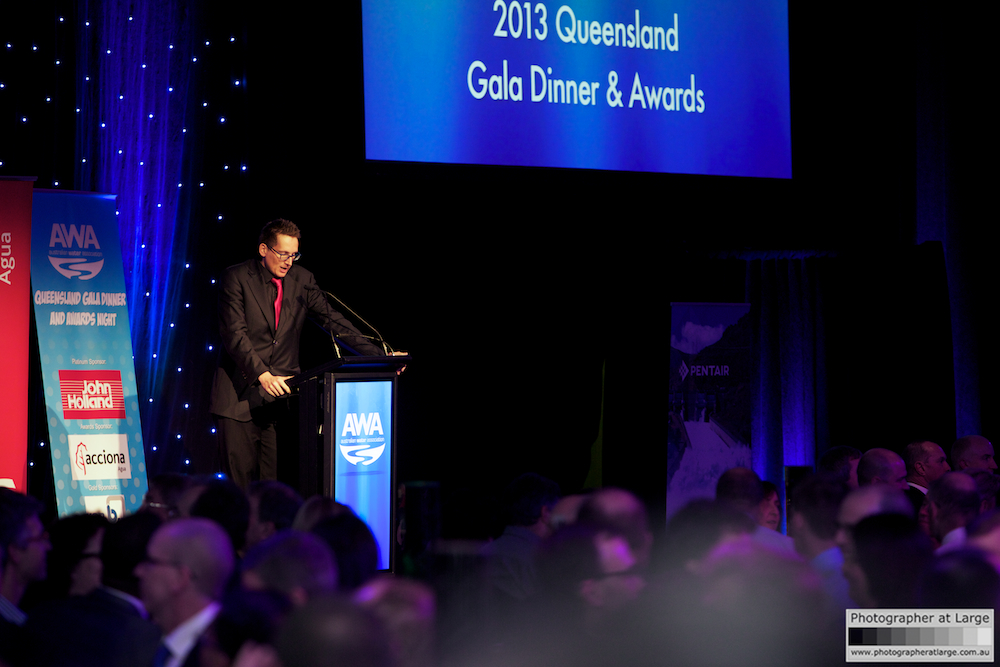 Brisbane Gala Dinner Event Photographer at Large 19.jpg
