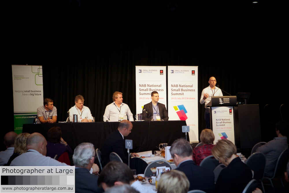 Event Photographer Brisbane Conference Photographer 8.jpg