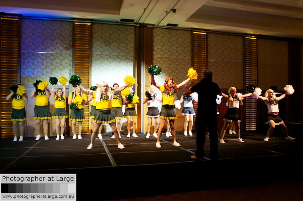 Gold Coast Corporate Event Photographer 8.jpg