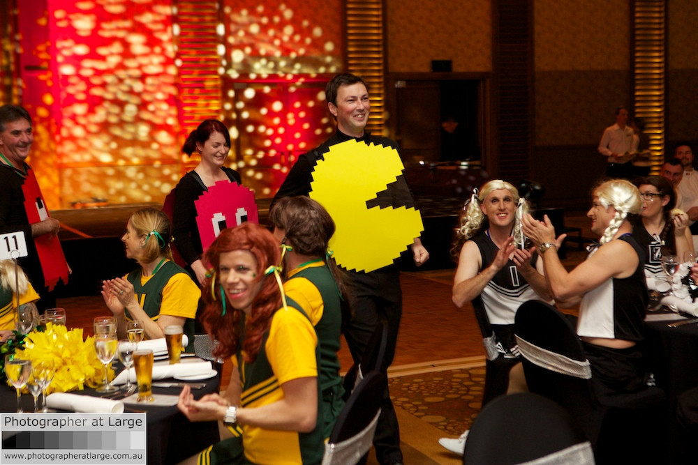 Gold Coast Corporate Event Photographer 13.jpg