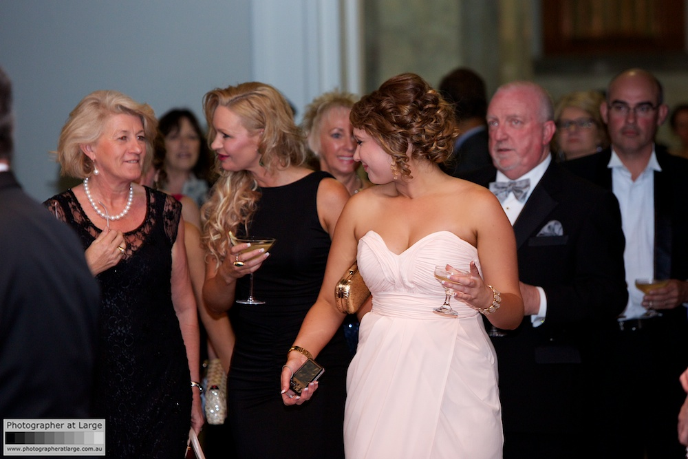 Brisbane Gala Dinner Photographer. Brisbane Event Photographer at Large 13.jpg