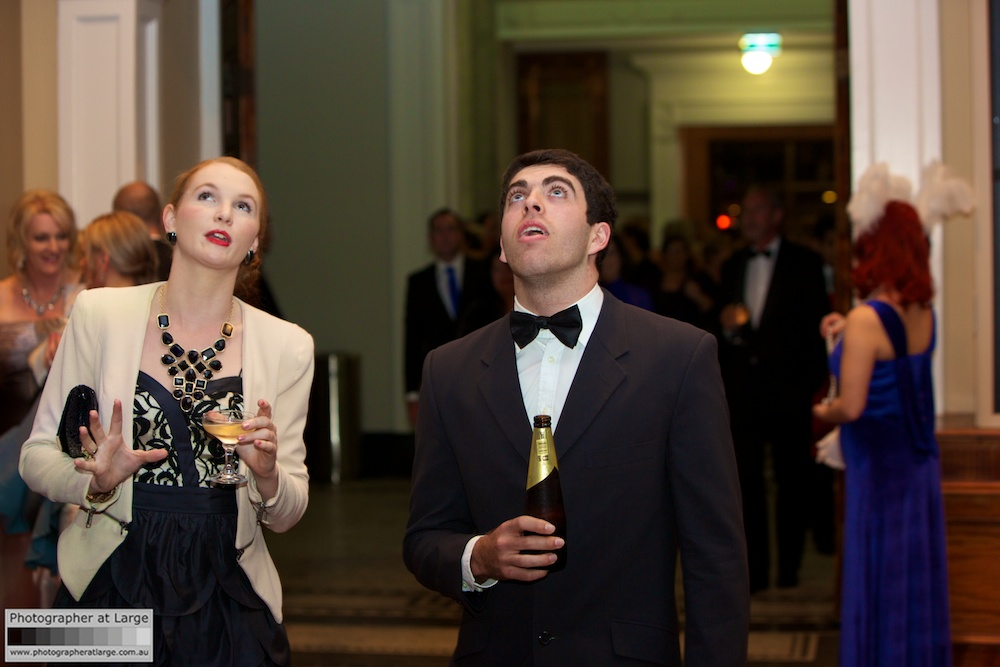 Brisbane Gala Dinner Photographer. Brisbane Event Photographer at Large 16.jpg