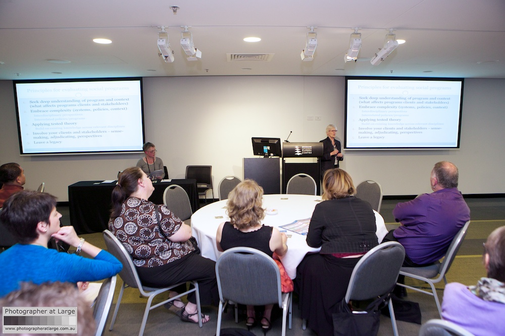 Brisbane Event Photography. Corporate Event Photographer Brisbane. Conference Photography Brisbane 23.jpg