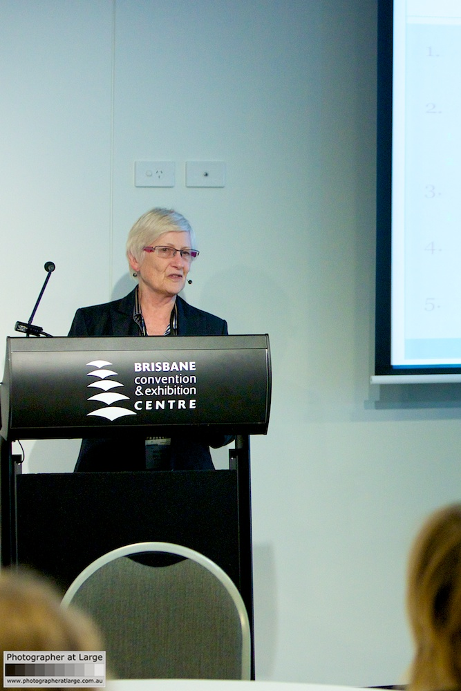 Brisbane Event Photography. Corporate Event Photographer Brisbane. Conference Photography Brisbane 27.jpg