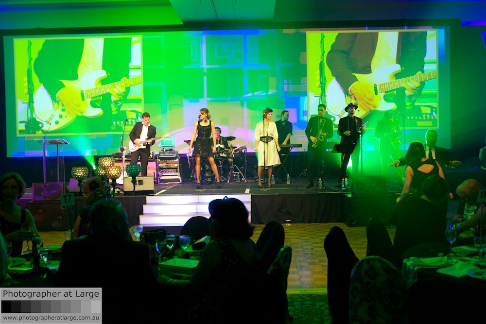 Brisbane Event Photography. Gold Coast Event Photography. Conference Photography Brisbane Gold Coast 51.jpg